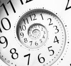 Conscious Time