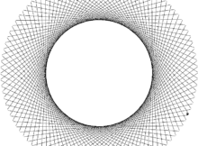 Fake Circle